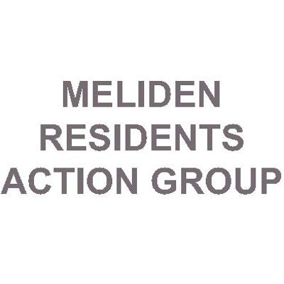 Meliden Residents Action Group