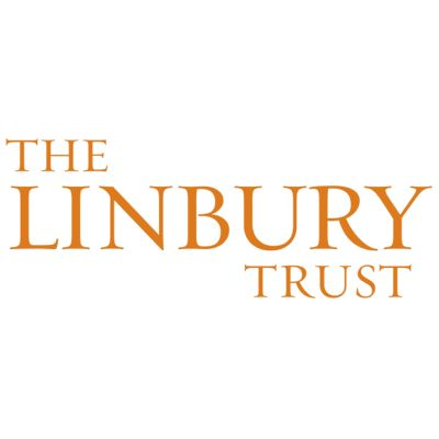 The Linbury Trust logo
